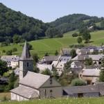 Village Labastide