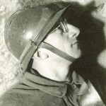 Norbert Casteret